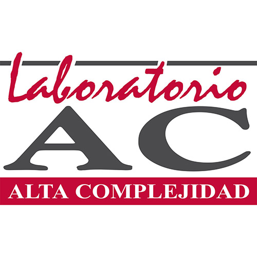 logo laboratorio AC