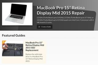 upgrade ram mac